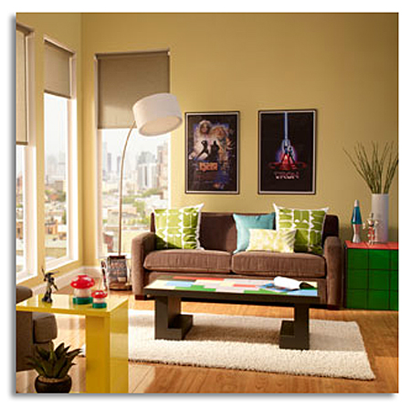 2012 interior paint colors and trends house painting tips