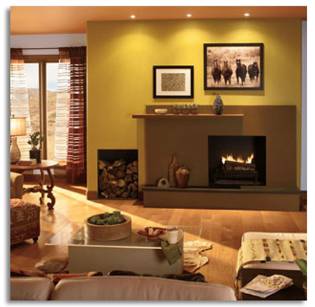 2012 Interior Paint Colors And Trends House Painting Tips Exterior Paint Interior Paint Protect Painters