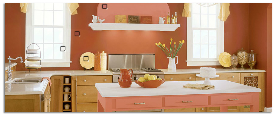 Virtual Interior Painting Behr Color Smart Paint Your Place Ask Home Design