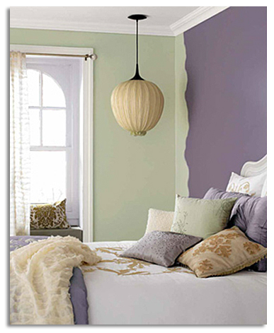 Interior House Paints on House Painting Tips  Exterior Paint  Interior Paint  Protect Painters