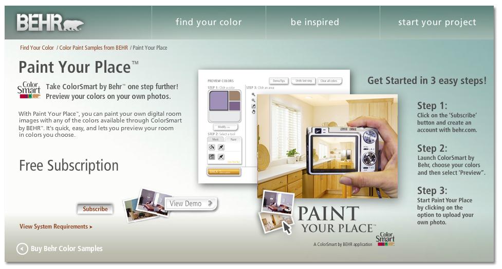 paint worth the price valspar duron behr and ralph paint