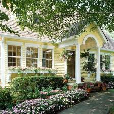 Interior Exterior Painting on Painting Interior Exterior Wallpaper House Painters Pictures