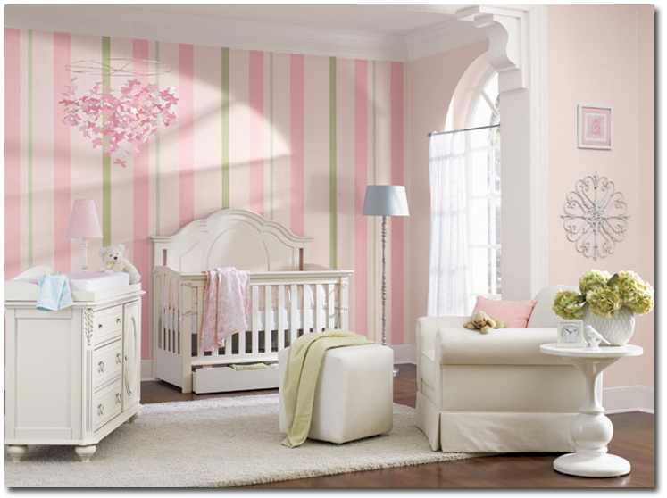 Paint Ideas For Kids Rooms House Painting Tips Exterior Interior Protect Painters