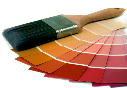 2012 Paint Colors A Summary Of The Top Paint Color Trends | Ask Home