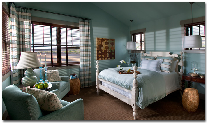 Hgtv Popular Paint Colors Ask Home Design
