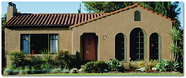 House Painting Tips Exterior Paint Interior Paint