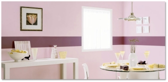 Behr-Chic-Setting