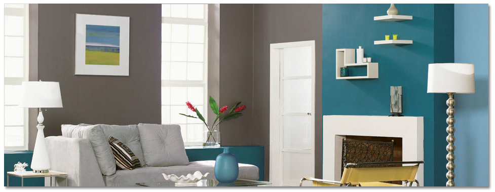 2013 Living Room Paint Colors From Behr. Behr Modern Definition