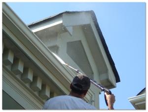 exterior-house-painters-prep
