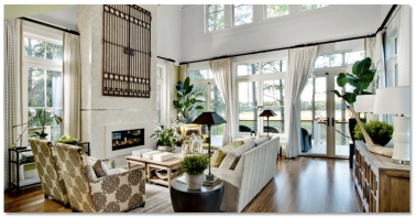 SW-HGTV-2013-living-room
