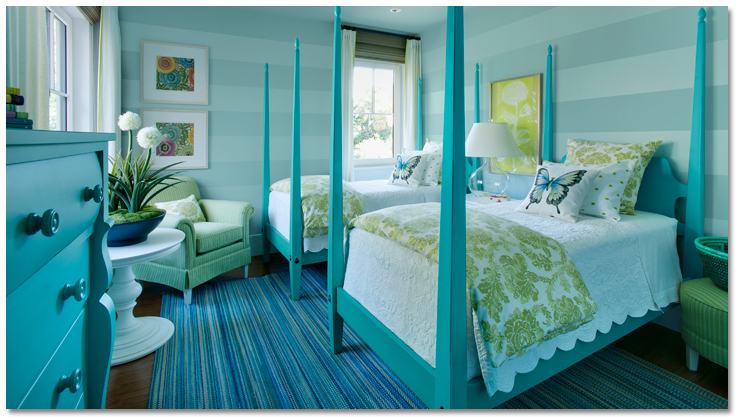 paint colors for bedrooms 2013 paint color combinations schemes and ideas for 2013 19378