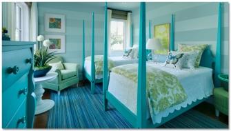 sw-hgtvdh013-kids-bedroom