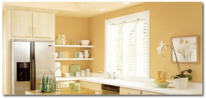 Behr-sunlight-delight-kitchen