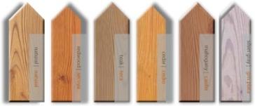 Benjamin-Moore-Arborcoat-exterior-stain