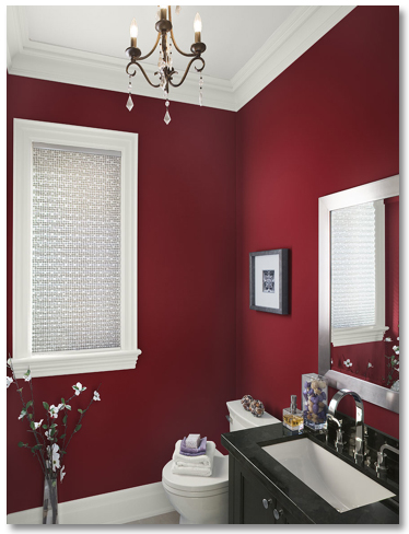 House painting tips exterior paint interior paint for Benjamin moore color of the year 2013