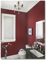 Benjamin-Moore-Strikingly-Rich-Red-Bathroom