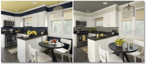 Benjamin-Moore-Urbanite-Kitchen