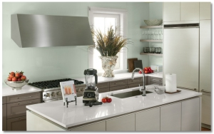 Sherwin-Williams-HGTV-Dream-Home-2013-kitchen